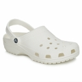 Zapatos Zuecos (Clogs) Crocs