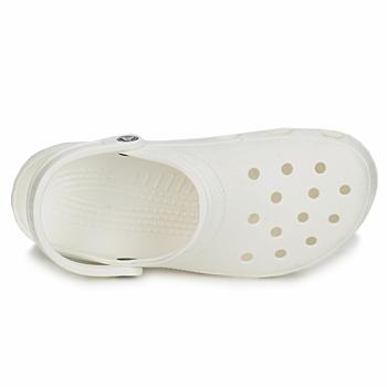 Crocs CLASSIC Blanco