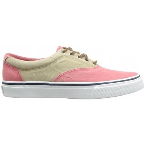 Zapatos Hombre Zapatillas bajas Sperry Top-Sider Striper CVO Two-Tone Chambray Multicolor