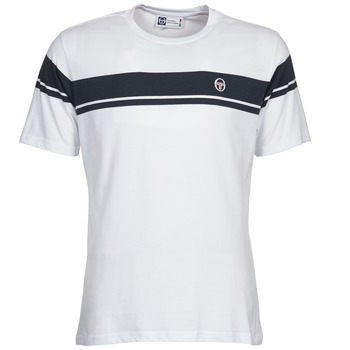 camisetas manga corta Sergio Tacchini YOUNG LINE
