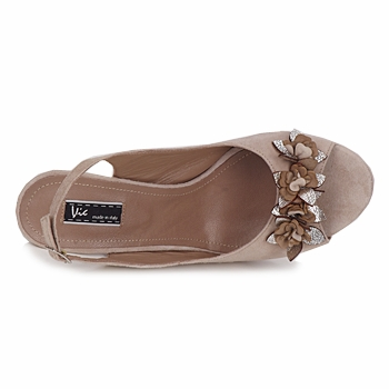 Vic CALIPSO DRAL Beige