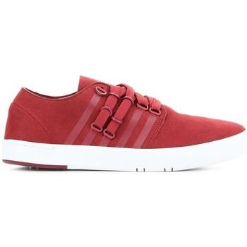 Zapatos Hombre Tenis K-Swiss K- Swiss DR CINCH LO 03759-592-M rojo