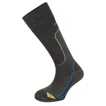 Accesorios textil Calcetines Salewa Skarpety  All Mountain SK 68056-0621 gris
