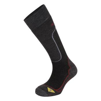 Accesorios textil Calcetines Salewa Skarpety  All Mountain SK 68056-0801