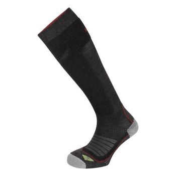 Accesorios textil Calcetines Salewa Skarpety  Trek Balance Knee SK 68064-0801