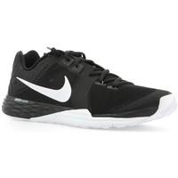 Zapatos Hombre Zapatillas bajas Nike Train Prime Iron DF 832219-001 negro