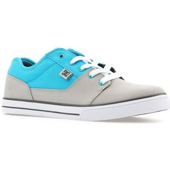 Zapatos Mujer Zapatillas bajas DC Shoes DC Tonik TX ADBS300035-AMO