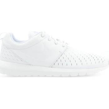Zapatos Hombre Zapatillas bajas Nike ROSHE NM LSR 833126-111 blanco