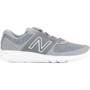 Zapatos Mujer Fitness / Training New Balance Wmns WA365GY gris
