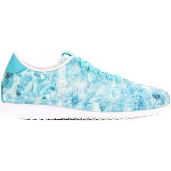 Zapatos Mujer Zapatillas bajas New Balance Wmns WL420DSJ green