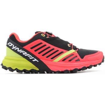 Zapatos Mujer Zapatillas bajas Dynafit Alpine PRO W 64029 0937 Multicolor