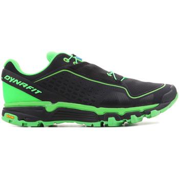 Zapatos Hombre Zapatillas bajas Dynafit Ultra PRO 64034 0963 black, green