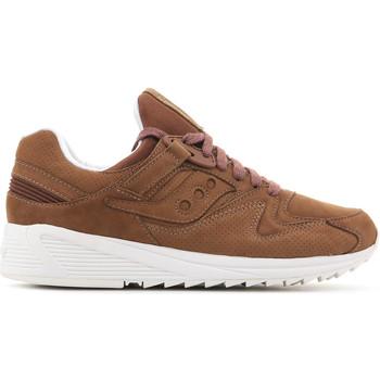 Sneaker Saucony Saucony Zapatillas Grid 8500 HT S70390-2 hombre