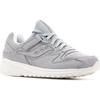 Sneaker Saucony Saucony Zapatillas Grid 8500 HT S70390-3 hombre