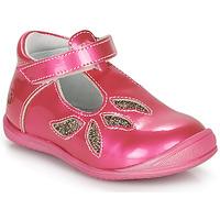 Zapatos Niña Sandalias GBB MARGOT Rosa