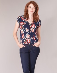 textil Mujer Tops / Blusas Casual Attitude RIZZIE Multicolor