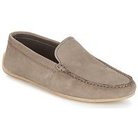 Zapatos Hombre Mocasín Clarks Reazor Edge Sage Nubuck