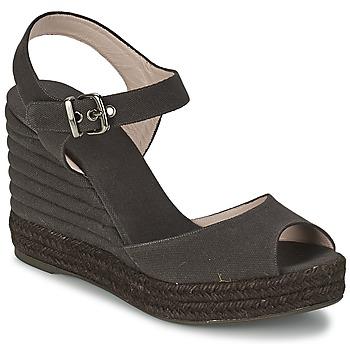 Zapatos Mujer Sandalias Castaner SALEM Marrón