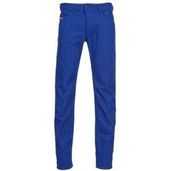 textil Hombre vaqueros slim Diesel BELTHER Azul