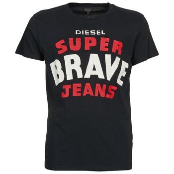 camisetas manga corta Diesel T-ASTERIOS