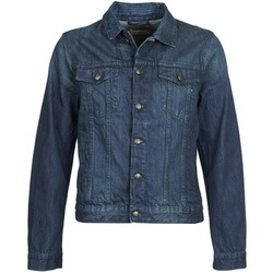 chaquetas denim Chevignon BREWA DENIM