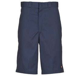 textil Hombre Shorts / Bermudas Dickies 13