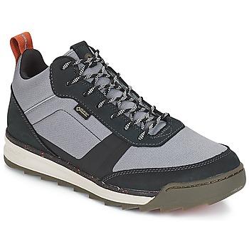 Zapatos Hombre Zapatillas bajas Volcom KENSINGTON GTX BOOT