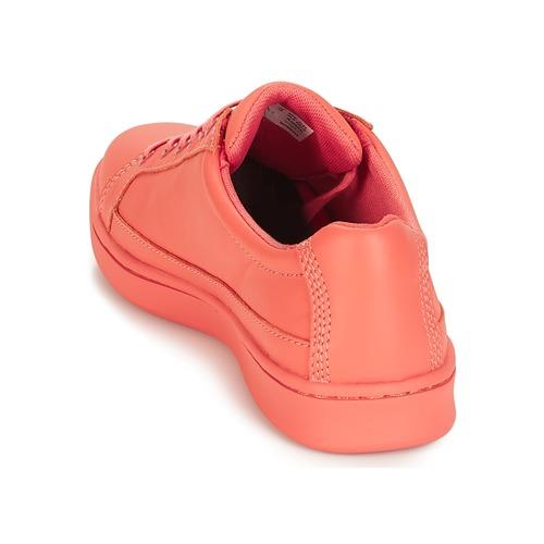 Crabapple Bajas Zapatillas Mujer Bajas Zapatillas bgfY7y6