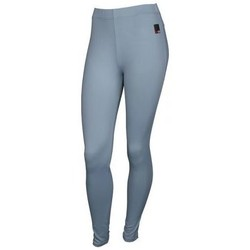 textil leggings Varlion PANTALON LARGO  GRIS GRIS