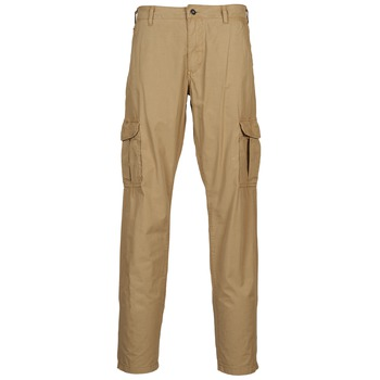textil Hombre Pantalón cargo Napapijri MOTO Beige