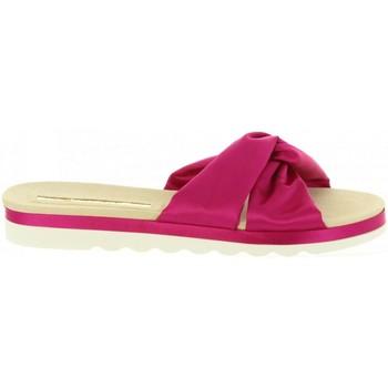 Zapatos Mujer Sandalias Maria Mare 67082 Rosa