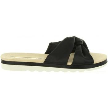 Zapatos Mujer Sandalias Maria Mare 67082 Negro
