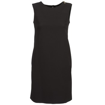 textil Mujer Vestidos cortos Gaudi ABHA Negro