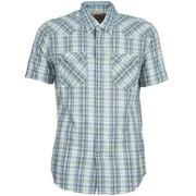 camisas manga corta Levi's WOVENS