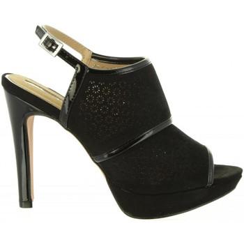 Zapatos Mujer Sandalias Maria Mare 67099 Negro