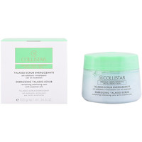 Belleza Mujer Exfoliante & Peeling Collistar Perfect Body Energizing Talasso Scrub 700 Gr 700 g