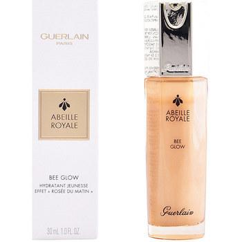 Belleza Mujer Hidratantes & nutritivos Guerlain Abeille Royale Bee Glow  30 ml