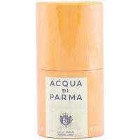 Belleza Mujer Perfume Acqua Di Parma Magnolia Nobile Edp Vaporizador