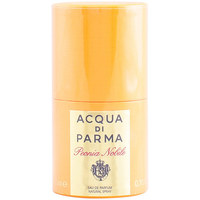 Belleza Mujer Perfume Acqua Di Parma Peonia Nobile Edp Vaporizador