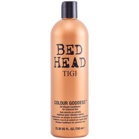Belleza Acondicionador Tigi Bed Head Colour Goddess Oil Infused Conditioner  750 ml