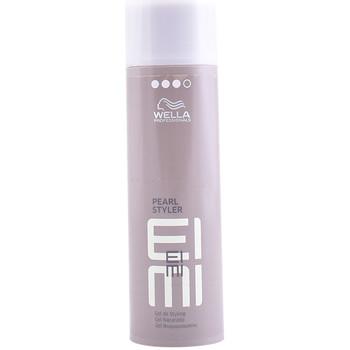 Belleza Fijadores Wella Eimi Pearl Styler  100 ml