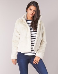 textil Mujer Chaquetas / Americana Only ONLVIDA Beige