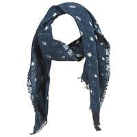 Accesorios textil Mujer Bufanda André ADELIE Azul