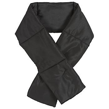 Accesorios textil Mujer Bufanda André DOUDOUNE Negro