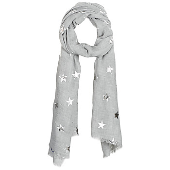 Accesorios textil Mujer Bufanda André STARLETTE Gris