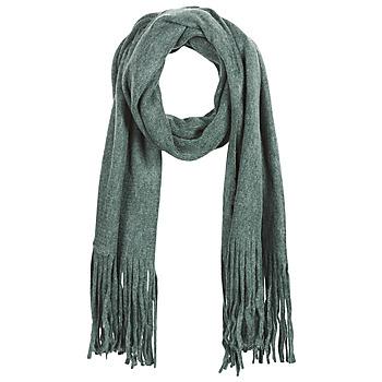 Accesorios textil Mujer Bufanda André JULIA Verde