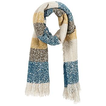 Accesorios textil Mujer Bufanda André FRANGE Multicolores