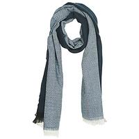 Accesorios textil Hombre Bufanda André CEDRE Azul
