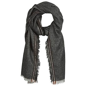 Accesorios textil Hombre Bufanda André CAFE Gris