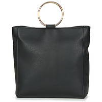Bolsos Mujer Bolso André LAURINE Negro